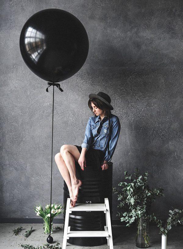 Portfolio Photo